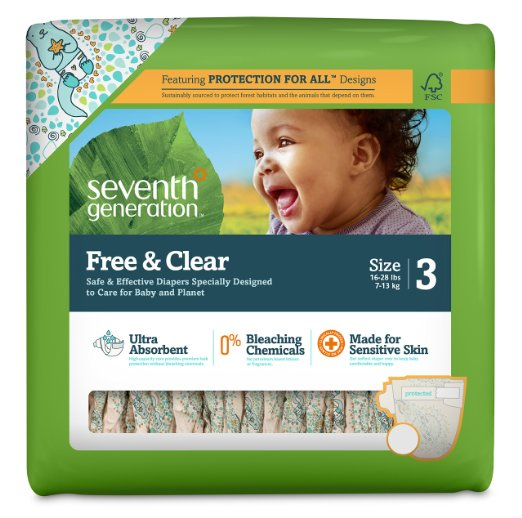 freebies2deals-diapers