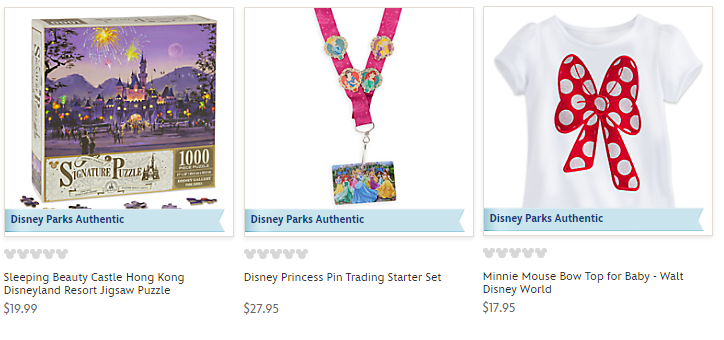 freebies2deals-disney