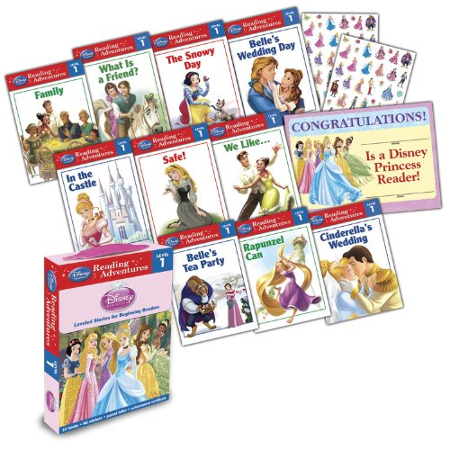 freebies2deals-disneybooks