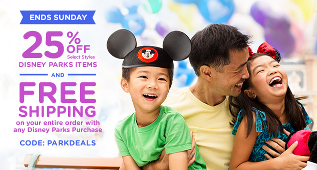freebies2deals-disneystore2