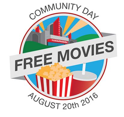 freebies2deals-dreamworksday