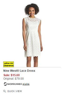 freebies2deals-dress2