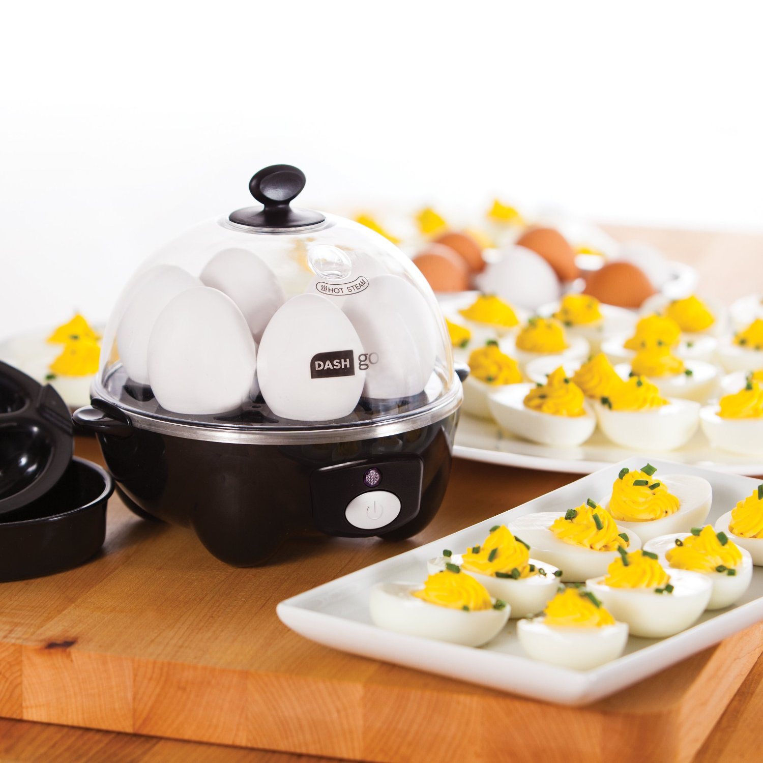 freebies2deals-eggcooker
