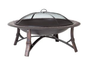 freebies2deals-firepit
