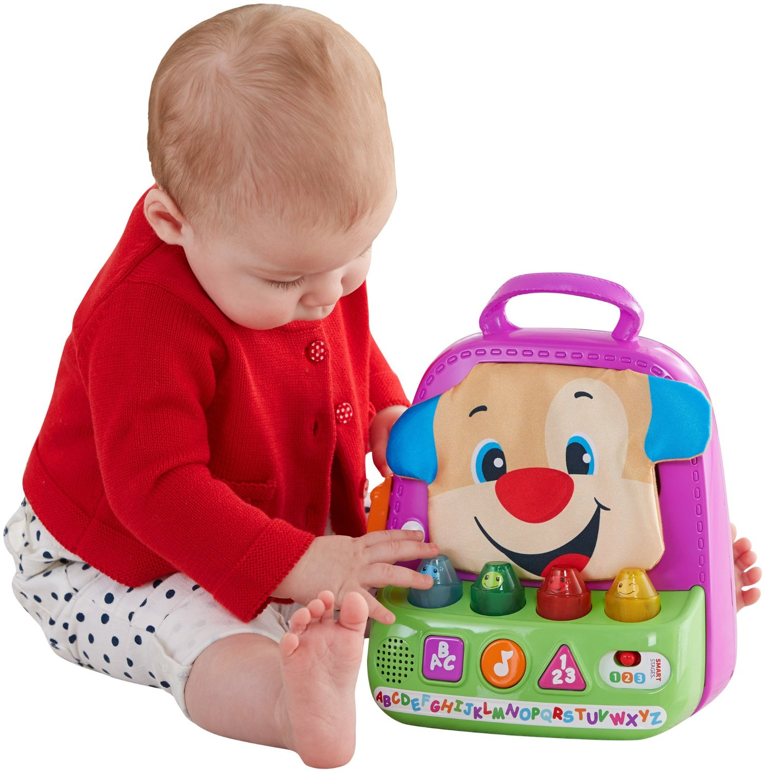 freebies2deals-fisherprice
