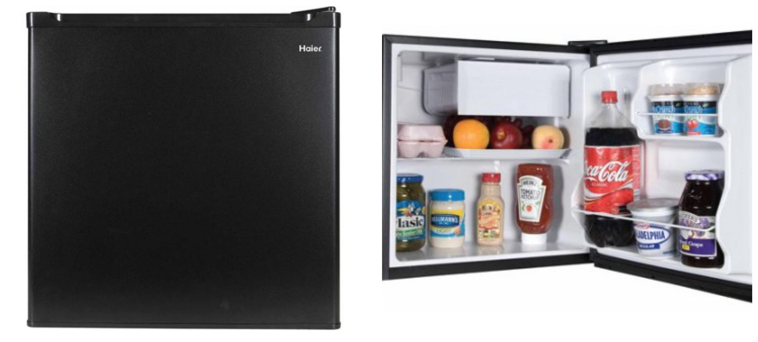 freebies2deals-fridge