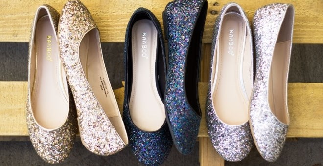 freebies2deals-glittershoes
