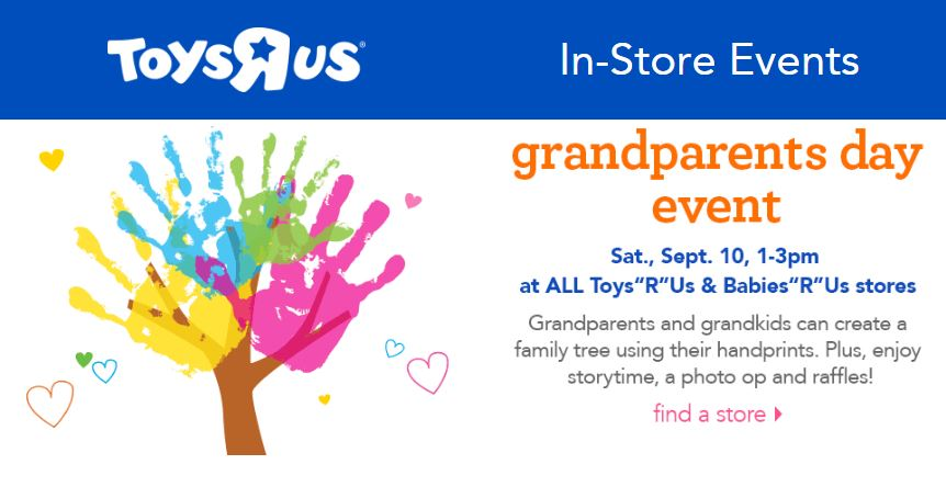 freebies2deals-grandparentsday