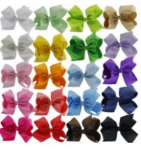 freebies2deals-hairbows