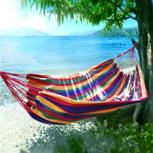 freebies2deals-hammock