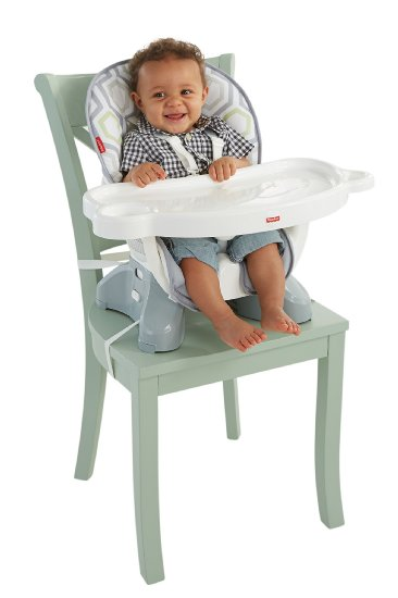 freebies2deals-highchair
