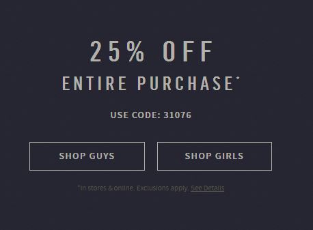 freebies2deals-hollister
