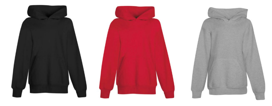freebies2deals-hoodies