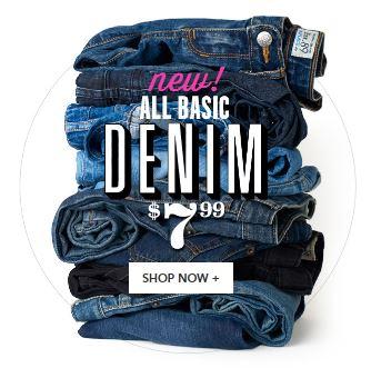 freebies2deals-jeans
