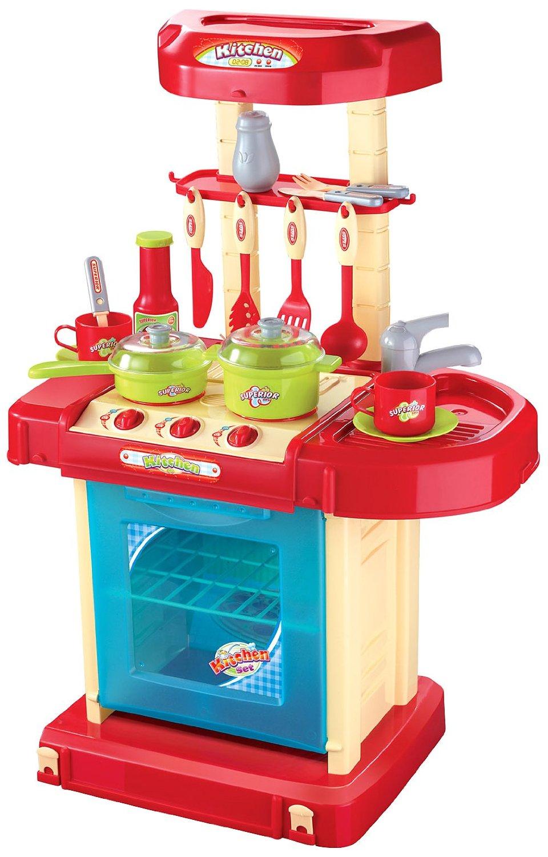 freebies2deals-kitchen
