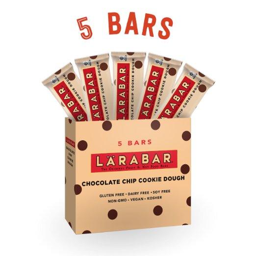 freebies2deals-larabars
