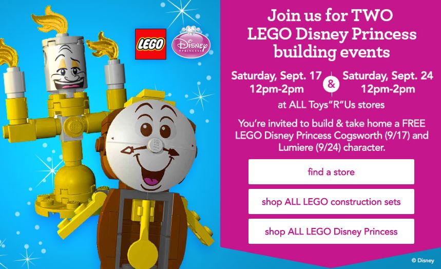 freebies2deals-legoevent
