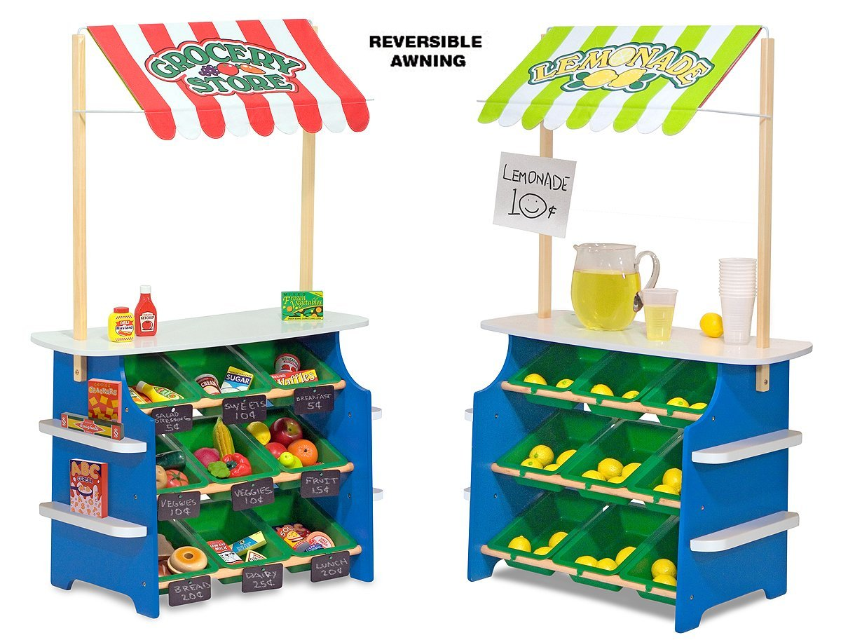 freebies2deals-lemonadestand