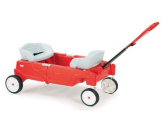 freebies2deals-littletikesfoldwagon