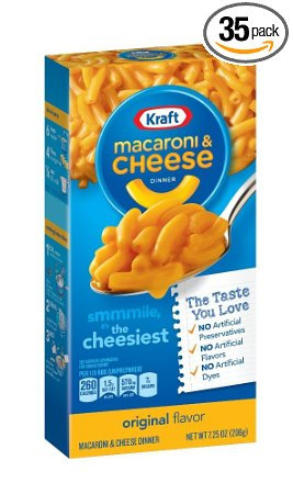 freebies2deals-macandcheese2