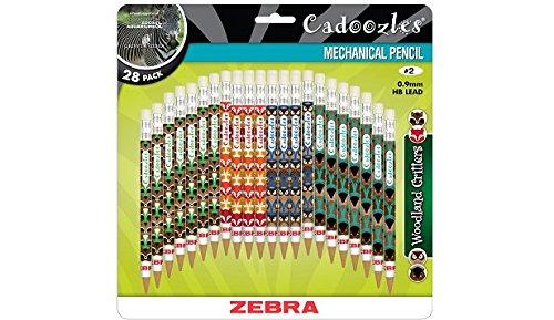 freebies2deals-mechanicalpencils