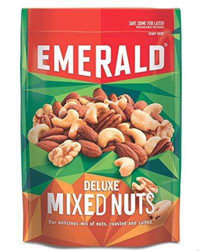 freebies2deals-mixednuts