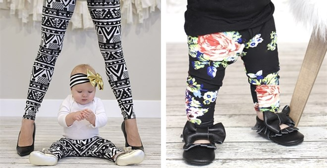 freebies2deals-mommyandmeleggings