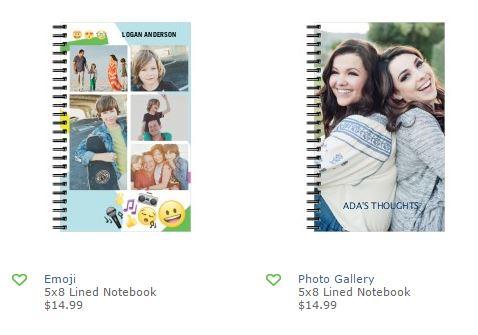 freebies2deals-notebook