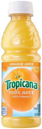 freebies2deals-orangejuice