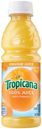 freebies2deals-orangejuice