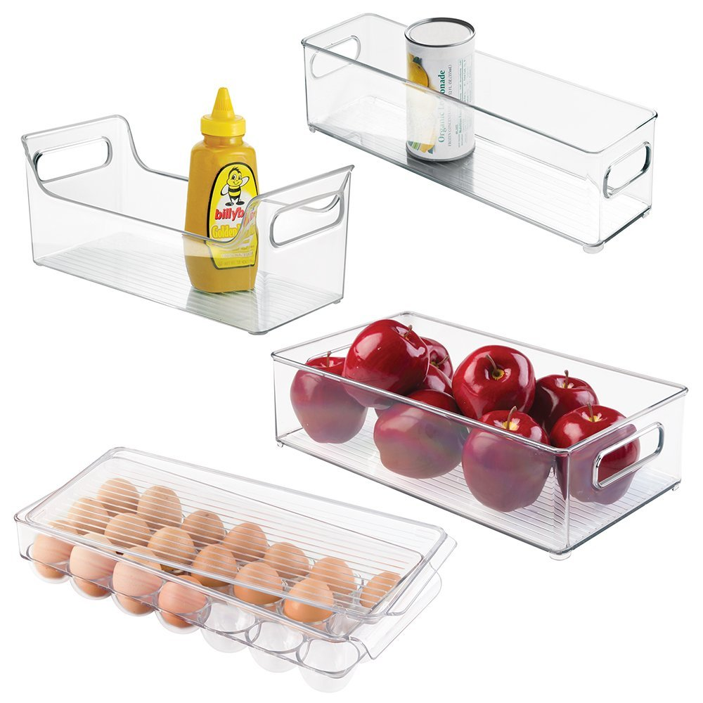 freebies2deals-organizefridge