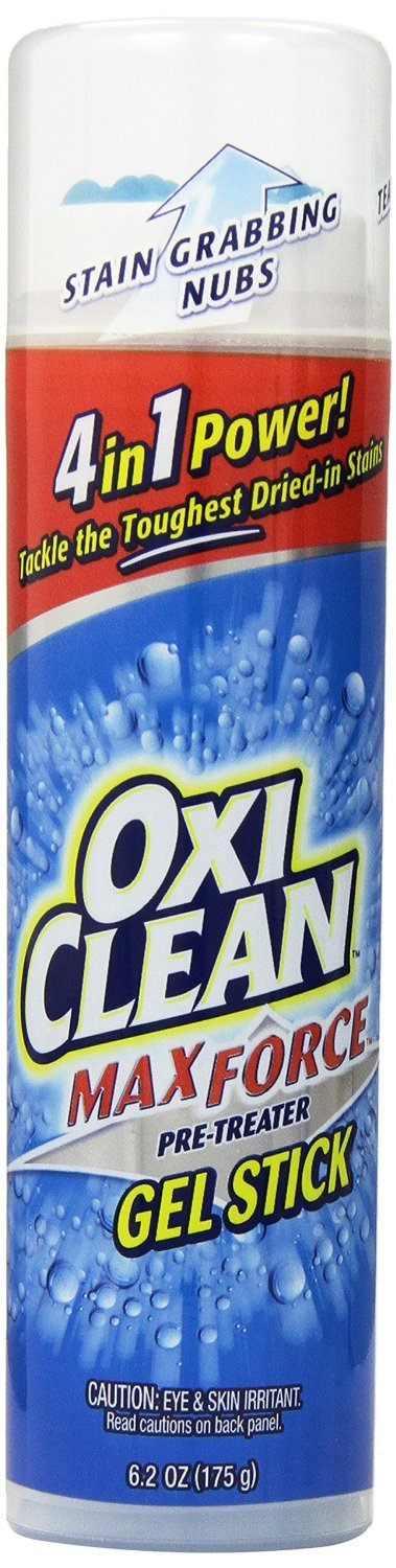 freebies2deals-oxiclean
