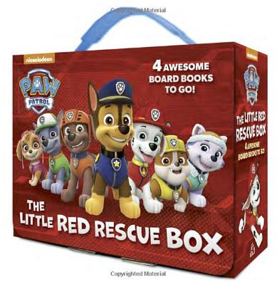 freebies2deals-pawpatrolboardbooks
