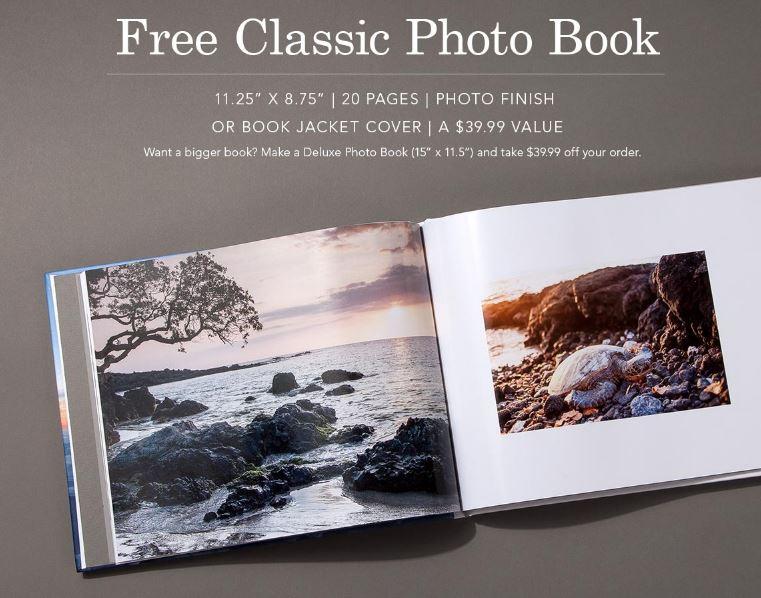 freebies2deals-photobook
