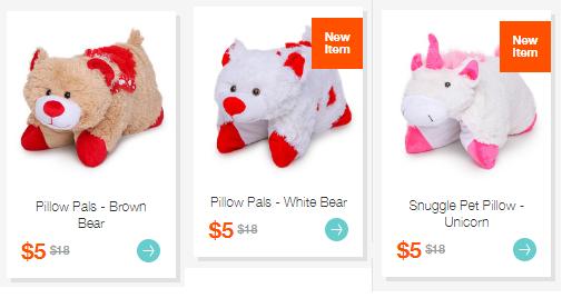 freebies2deals-pillowpets