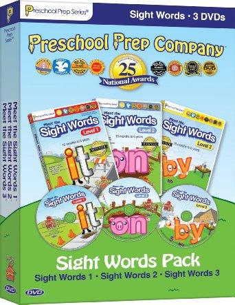 freebies2deals-preschoolprep