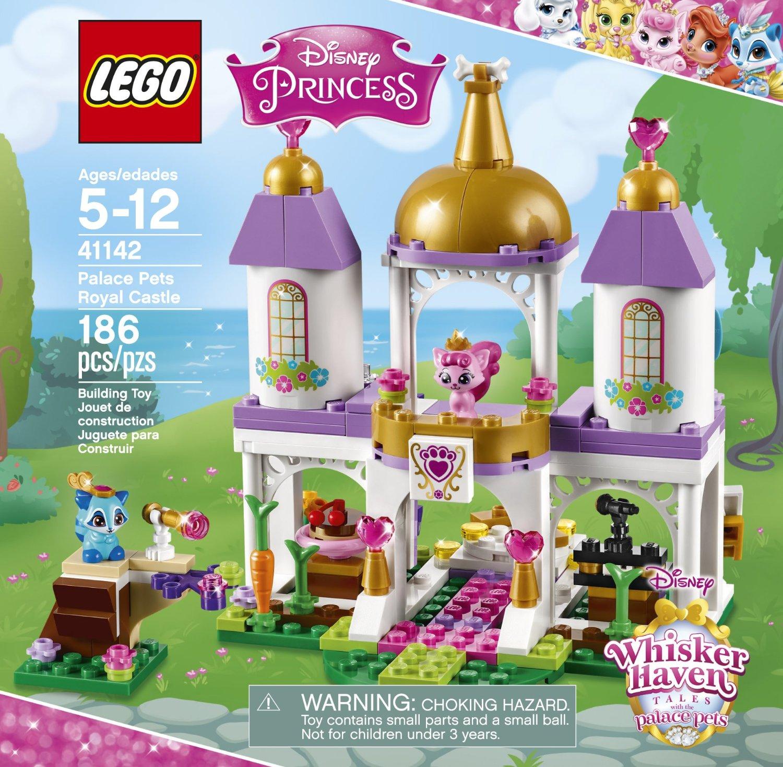 freebies2deals-princesslegos2