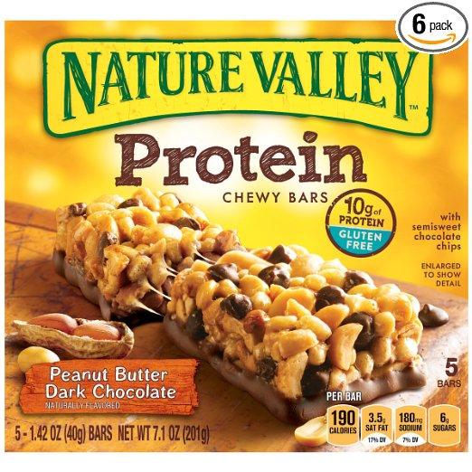 freebies2deals-proteinbars