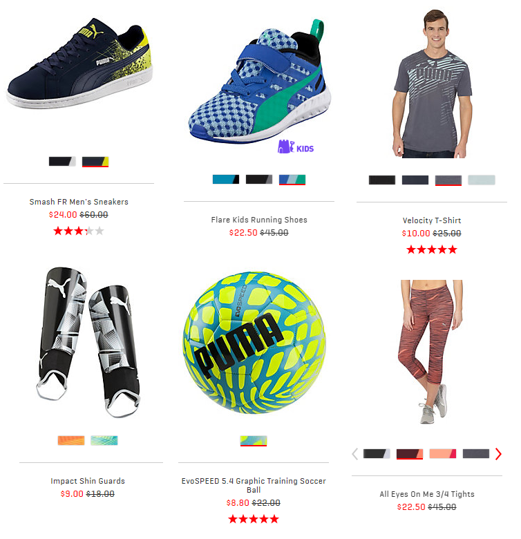 freebies2deals-pumasale2