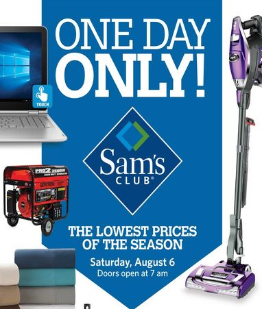 freebies2deals-samsonedaysale