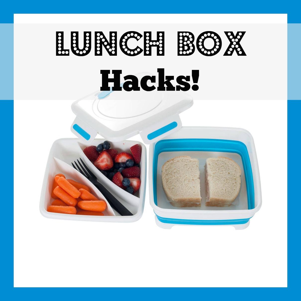 freebies2deals-schoolboxlunch