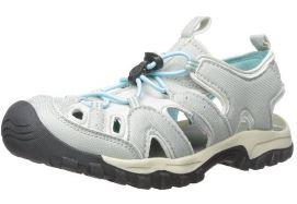 freebies2deals-shoes