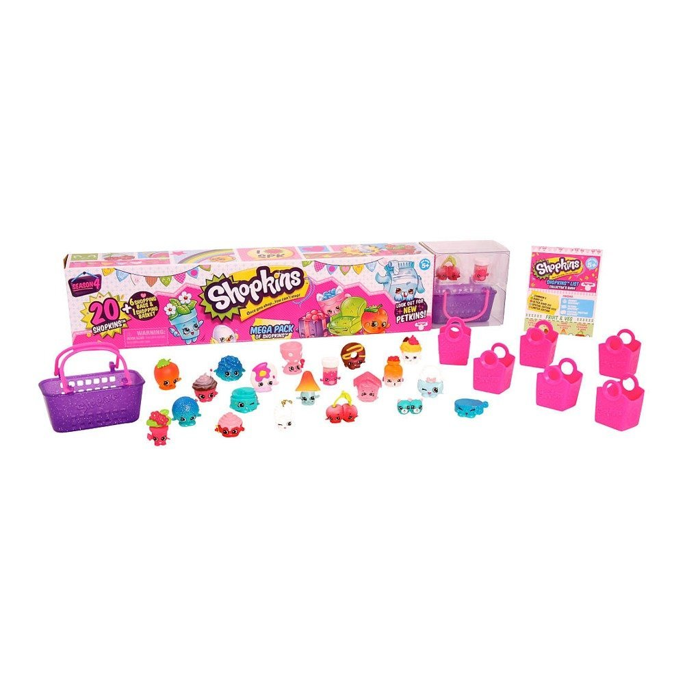 freebies2deals-shopkins2