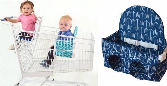 freebies2deals-shoppingcartseat