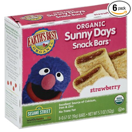 freebies2deals-snackbars