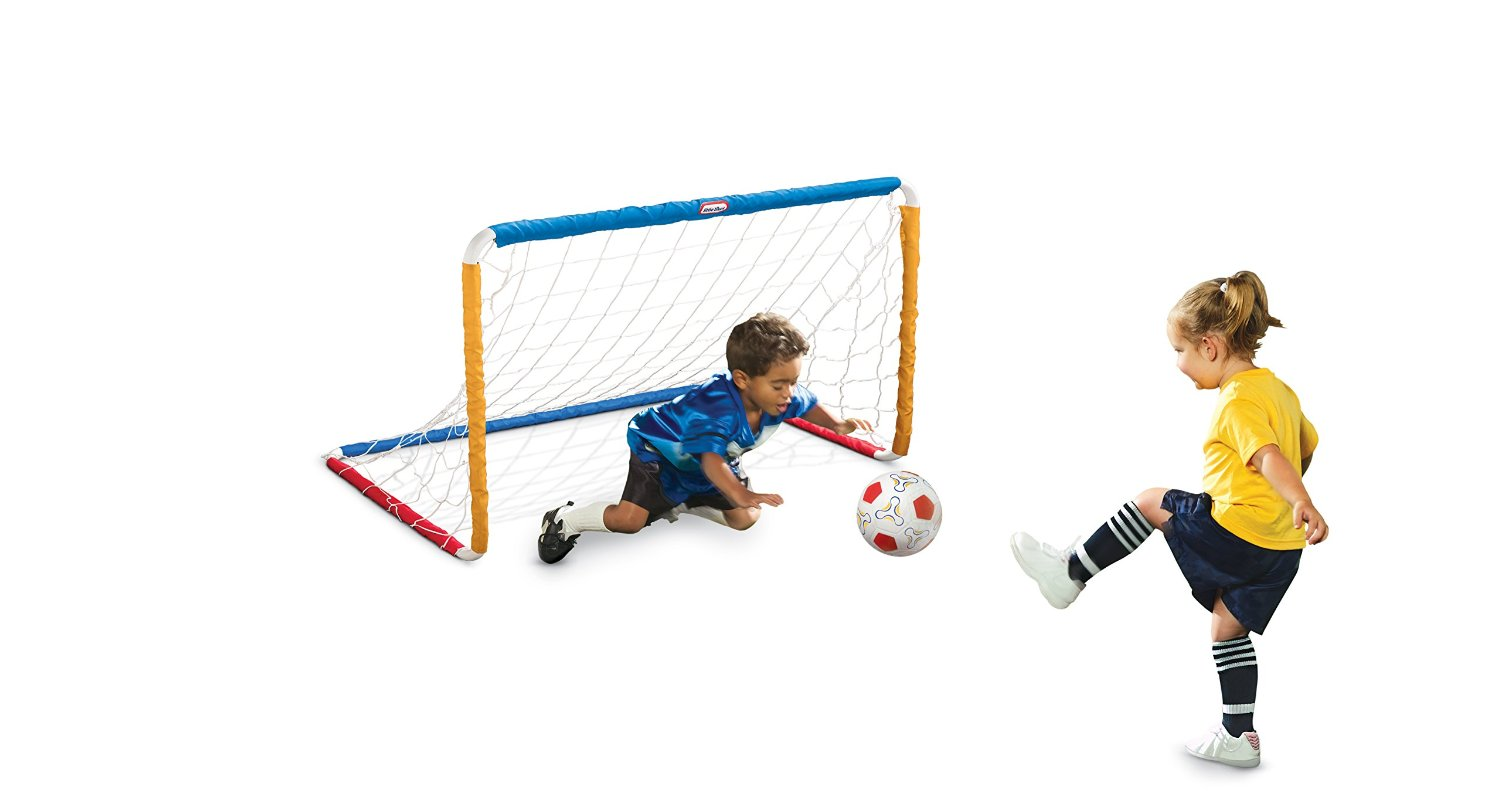 freebies2deals-soccergoal