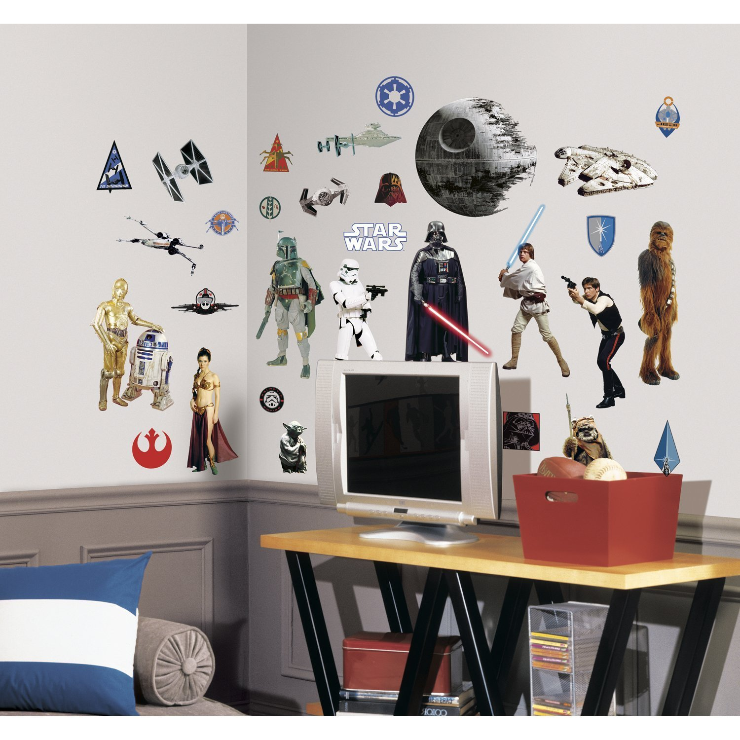 freebies2deals-starwarswallstickers