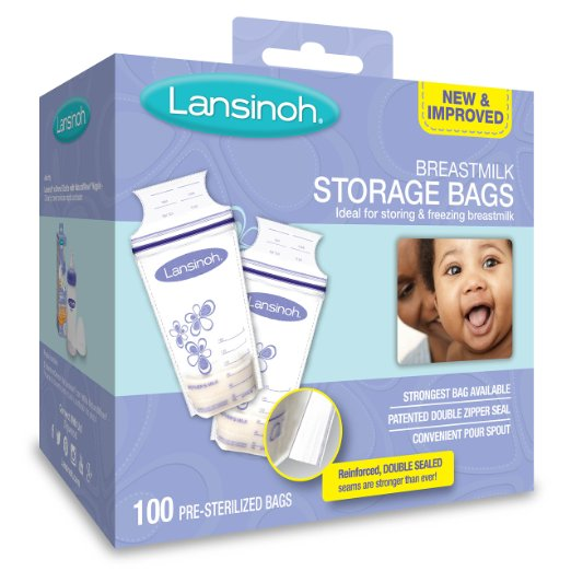 freebies2deals-storagebags