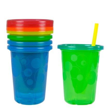 freebies2deals-strawcups