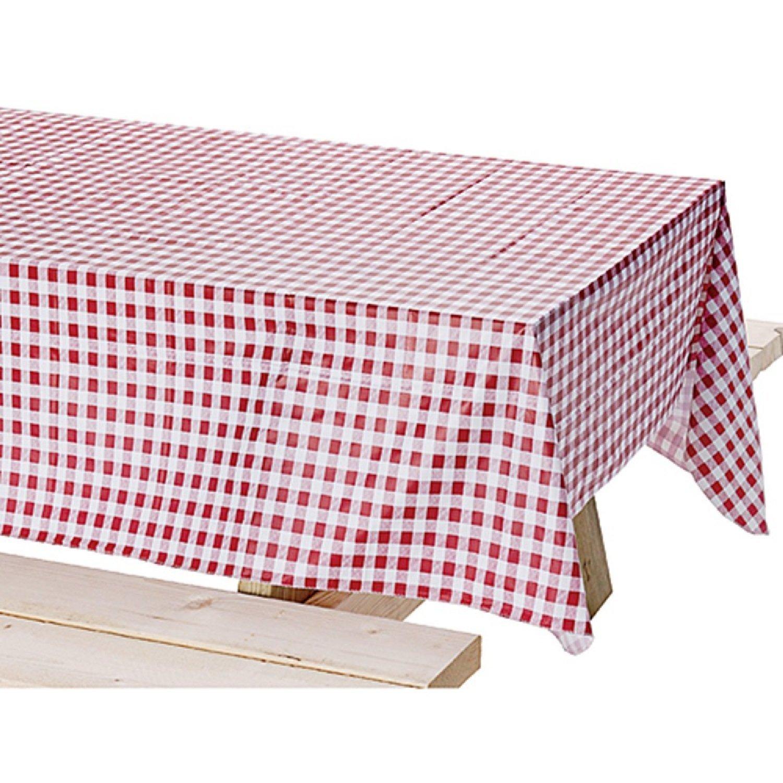freebies2deals-tablecloth